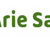 Arie-Safari-logo